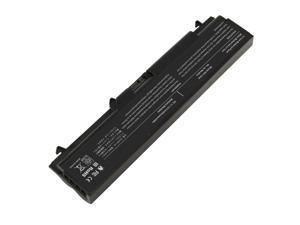 Battery For Lenovo ThinkPad T430 T530 W530 L530 L430 T520 W520 45N1005