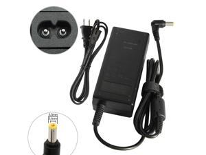 60W AC Adapter 12V 5A 5.5mm *2.5mm Power Supply For Laptop Compater