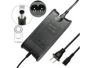 for Dell 90W AC Adapter Power Charger PA-10 PA-3E Power Supply for e6400 e6410