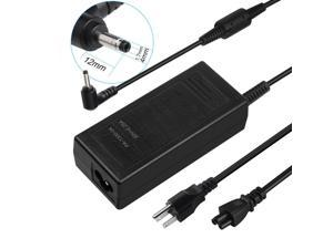 AC Adapter Charger For Lenovo Ideapad Power Supply Cord 110-14IBR 110-15IBR BEST