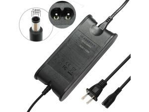 65W AC Adapter Charger for Dell Inspiron 15 3520 3521 Laptop Power Supply BT