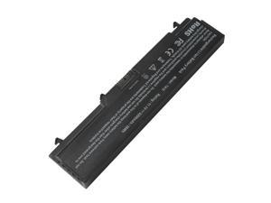 Best Battery for Lenovo Thinkpad T410 T420 T520 W520 SL410 SL510 Lot