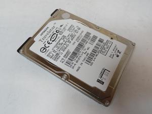 374198L Hitachi 20Gb 4200Rpm 2.5Inch Ata//Ide Hard Drive