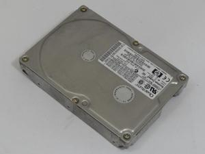 Quantum HP 2.1GB IDE 5400rpm 3.5in Desktop HDD ( SE21A101 SE21A012 D5193-60105 D5193-63001 D5193-69001 Quantum HP )