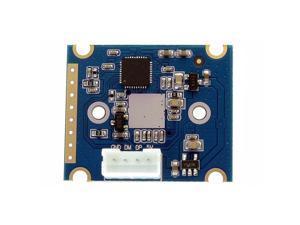 SVPRO 5MP Full HD 60 Degree View Angle Autofocus Mini USB Camera Module Board, Android,Linux,Windows,MAC,PC Industrial Web Camera with High Speed USB Port&Ov5640 Sensor