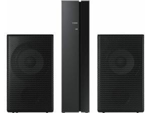 Samsung Rear Surround Speaker Kit for Select 2021 & 2020 Soundbar Models