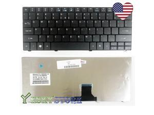 New  Acer Aspire One 721 AO721 722 AO722 Netbook Keyboard US