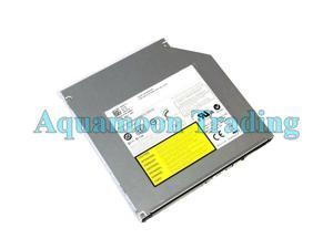Dell 9.5mm Slimline DVD-ROM 9.5s Slim Optical Drive SATA DU30N No Bezel Player