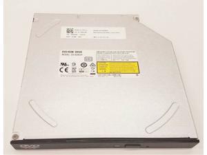 Dell Slimline SATA DVD ROM 8X Disk Drive R83XP 0R83XP CN-0R83XP New