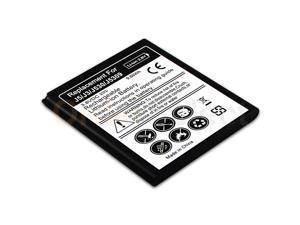 New Li-ion Battery 2600mAh for Samsung Galaxy J3 J5 2016 Grand Prime EB-BG530BBC
