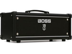 Boss Katana Head MkII 100-watt Guitar Amp Head