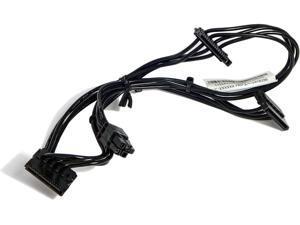 Lenovo E31 600mm SATA Power Cable New 0A34107 54Y8286