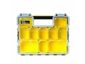 Stanley Fatmax FMST14820 Removable Compartment FatMax Deep Pro Organizer