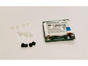 Adaptec Microsun BAT-00014-01-A-R REV B Lithium Ion Battery Module