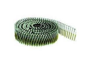Stanley-Bostitch 5905112 Coil Framing Nail 2 In.