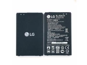 New OEM LG Bl-45A1H Battery For LG K10 F670L G670K F670S K420N Original Genuine