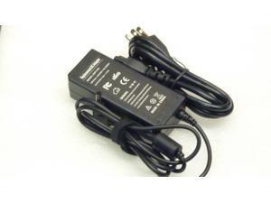 New AC Adapter Charger Power Cord for Lenovo IdeaPad V475 V560 V570 V570-1066AWU
