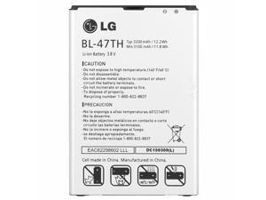 New OEM LG Optimus G Pro 2 Vista VS880 BL-47TH Battery Original Geniune
