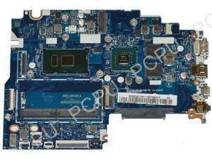 """Lenovo IdeaPad Flex 5-1570 15.6"""" Motherboard Intel i7-7500U 2.7GHz 5B20N71261"""