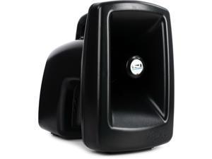 Anchor Audio MEGA2-U2 MegaVox 2 Portable PA System with Built-in Bluetooth &