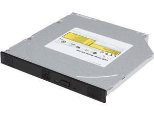 SAMSUNG SN-208FB Optical Drive Dvd Multi Recorder Dvd-rw Cd-rw((dell Duel Label).