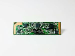 """Seagate E202404 ASM1053 1090R REV A0 USB 3.0 2.5"""" SATA RAID 0 HDD Controller PCB"""