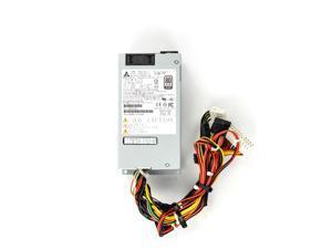Tool Parts Original MRG-6500P-R 500W Redundant Module Power Server Power Supply