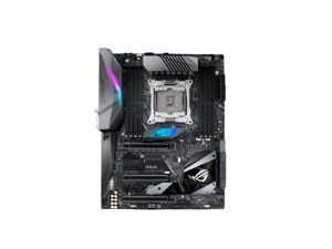 ASUS Rog Strix X299-XE Gaming LGA 2066 CoreX Series DDR4 Wifi BT Motherboard
