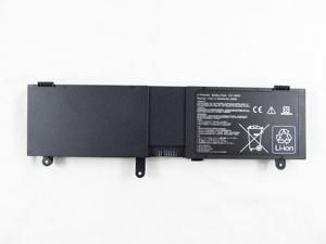 New C41-N550 Battery For ASUS N550 N550J N550JA N550JV N550X47JV N550X47JV