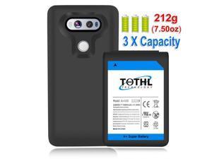 finest selection 2008b 6be3c lg v20 battery - Newegg.com
