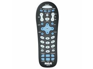 RCA TV REMOTE CONTROL R301E1 L32WD22 L32WD22A L32WD23 L37WD23 L42WD22 L26WD23