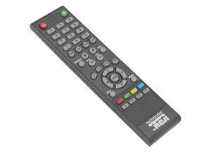 New R0032REM Remote for RCA LED TV TR3201A RLDED5078A-B RLDED5078A RLD3273A-B