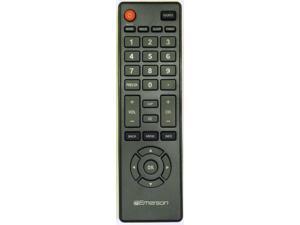 Emerson, TV & Video, Electronics - Newegg com
