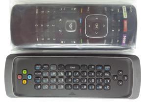 VIZIO backlight KEYBOARD REMOTE for M650VSE M420KD  E701i-A3 E601i-A3 TV XRT302