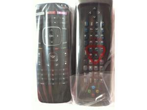Vizio Genuine Remote Control XRT302 00111200088 M550SL E550i-A0 M502i-B1 XRT300