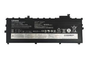 New Genuine Lenovo Thinkpad X1 Carbon 5th 2017 Series Battery SB10K97587 01AV494