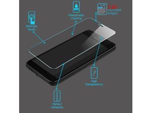 Premium Fast Charging USB Cord for Virgin Mobile Unimax UMX U683CL Unimax  U683CL - Newegg com
