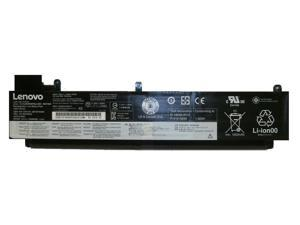 New Genuine Lenovo ThinkPad T460s 11.25V 24Wh Laptop Battery SB10F46460 00HW022