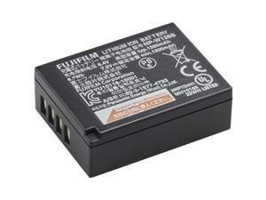 Fujifilm NP-W126S Li-Ion Battery for X-Series Digital Cameras #16528470