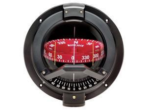 Ritchie Bn-202 Navigator Compass