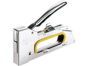 Rapid R23 Heavy Duty Stapler - 156 Staples Capacity - 13/4mm, (ess20510450)