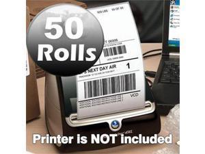 Zebra ZP450 High Speed Direct Thermal Label Printer - Newegg com
