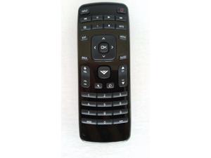 Original Vizio XRT010 TV Remote Control