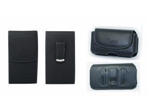 zte blade v8 pro case - Newegg com