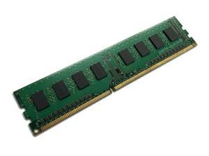 Compaq Pavilion p6510y NEW 16GB Memory DIMM For HP 4x4GB