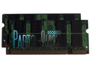 1GB DIMM Gigabyte M55plus-S3G 3 M55SLI-S4 2 M55S-S3 1 M55S-S3 2 Ram Memory
