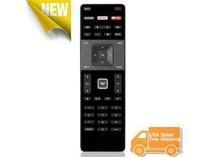 VIZIO Universal Remotes - Newegg com