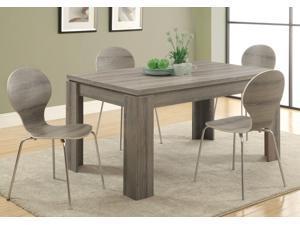 Amazing Monarch Specialties Inc Office Furniture Newegg Com Short Links Chair Design For Home Short Linksinfo