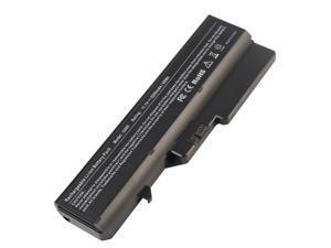Laptop Battery for Lenovo Ideapad G460 Z560 V360 G560 B570 V470 57Y6454 L09S6Y02
