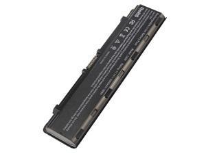 16GB 2X8GB Memory RAM 4 Toshiba Satellite C55D-A5150, C55D-A5380, C55D-A5381 A7
